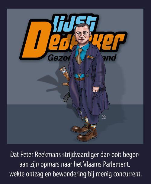 Peter_Reekmans cartoon