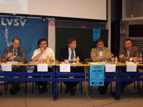 Debat LVSV BXL 004