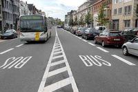 Busbanen