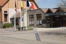 Glabbeek in beeld foto's 011