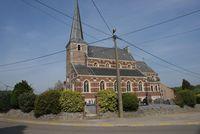 Glabbeek in beeld foto's 044