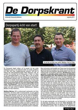 Internetversie_dorpspartij