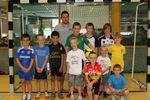 Glabbeek Sport namiddag 043