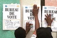 Verkiezingen_congo-300x199