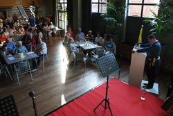 11 juli 2013 Glabbeek 006