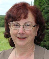 Yvette Sterkendries 006b