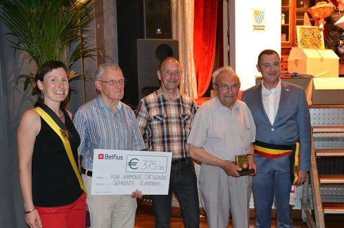 Sport en Cultuurgala 2015 196