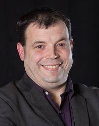 Kris Vanwinkelen gemeenteraad
