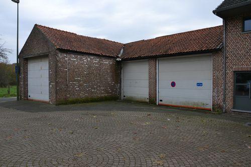 Patrimonium Kris Vanwinkelen 014