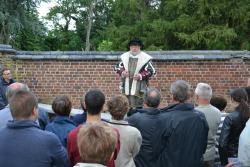 Glabbeek Cultureel deel 1 151