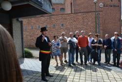 Glabbeek Cultureel 2016 deel 2 008