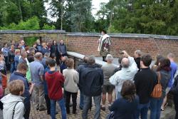 Glabbeek Cultureel deel 1 133