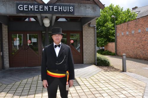 Glabbeek Cultureel 2016 deel 2 002