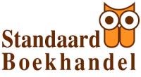 Logo standaard boekhandel