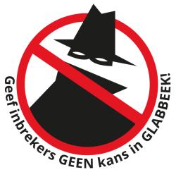 Logo_geefinbrekersgeenkans b