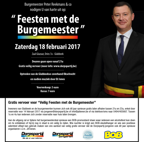 Advertentie2017kopie