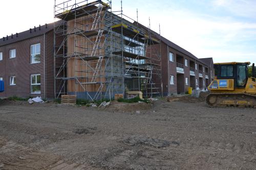 Serviceflats en pastorij Glabbeek mei 2017 007