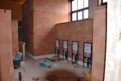 Verbouwing BKO speeltoestellen en serviceflats aug 2017 001
