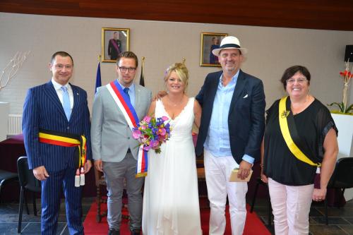 Huwelijk Greta en Patrick 14 aug 2017 040