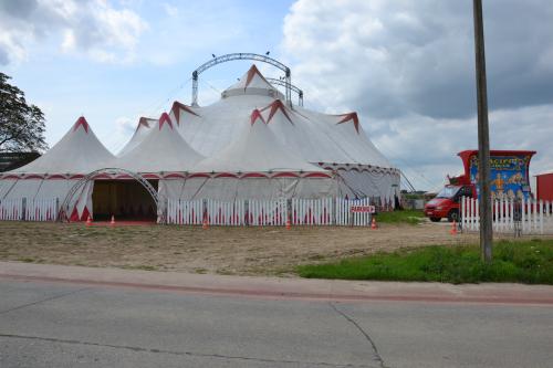 Circus aug 2017 005