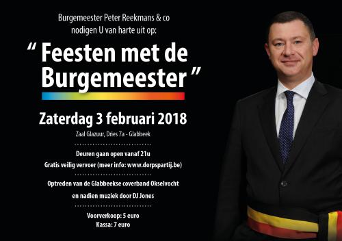 Uitnodiging_feesten_met_de_burgemeester_2018_HR
