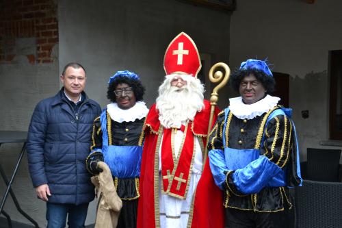 Sinterklaasfeest 2017 079