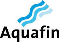 Logo_aquafin_20050714