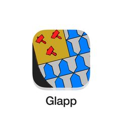 GLAPPapp_white