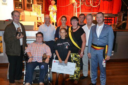 Sport en Cultuurgala 2015 199