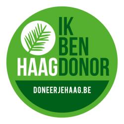 Haagdoner_logo_rgb_klein