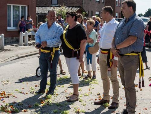 Processie Wever 2016 foto 15