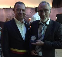 50 jaar PC Bunsbeek