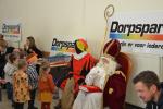 Sinterklaasfeest Dorpspartij 2016 036
