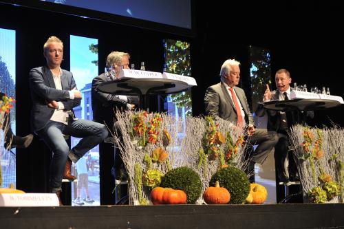 Economisch congres okt 2017 foto 5