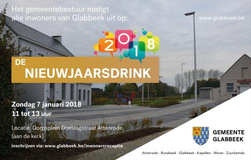Uitnodiging-inwonersreceptie 2018