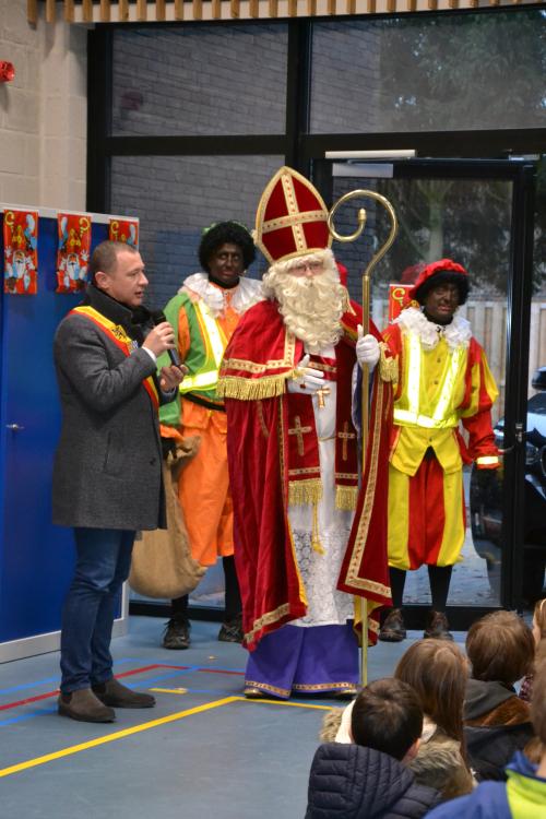 Sinterklaas op school 5 dec 2017 032