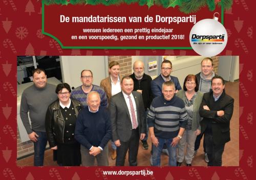 Kerstwensen2017 internetversie