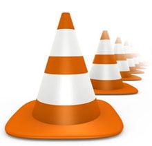 Logo_wegenwerken