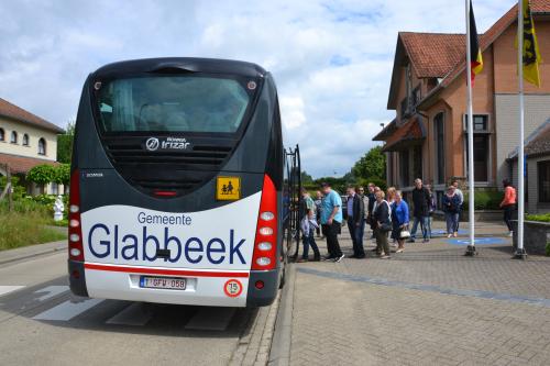 Glabbeek Cultureel deel 1 238