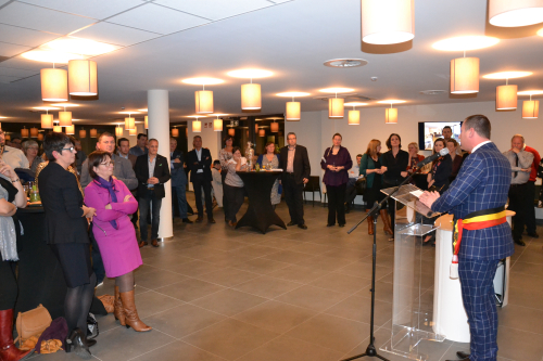 Opening woonzorcentrum Glabbeek 17 nov 16 037