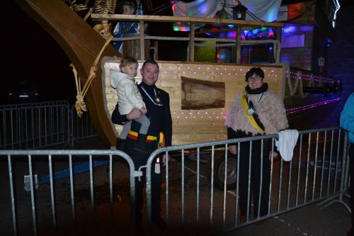 Lezing bib en inhuldiging carnavalboot 016