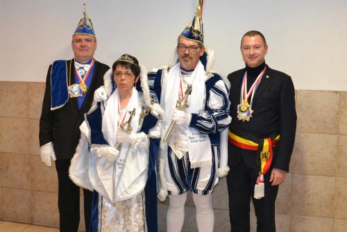 Carnavalbal nov 2016 066b