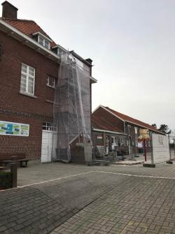 School bunsbeek reno