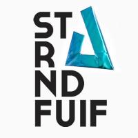 Strandfuif logo 2017