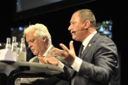 Economisch congres okt 2017 foto 4