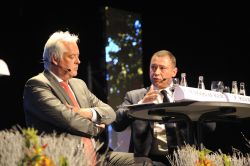 Economisch congres okt 2017 foto 6