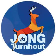 Jong vld regio turnhout