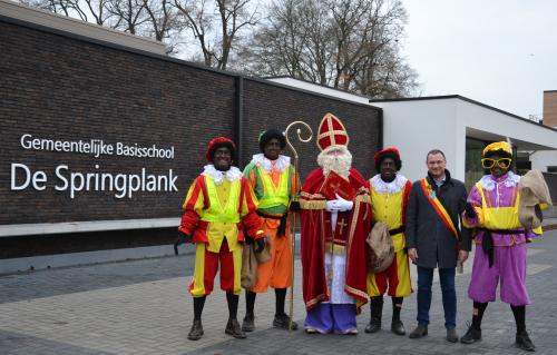 Sinterklaas op school 5 dec 2017 074b