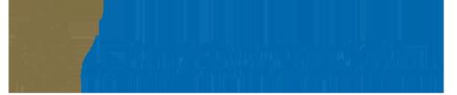 Logo Keizerlijke Commanderie