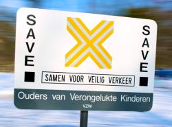 Save-charter